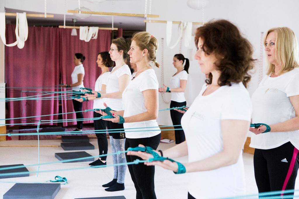 trénerek, Magyarország, hiteles, gyakorlás