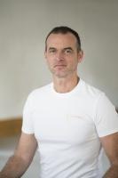 Svantek György